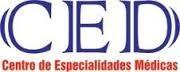 Centro de Especialidades Médicas CED