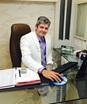 Dr. Rostand Lanverly de Medeiros