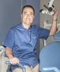 Dr. Juan García-Valdecasas Bernal