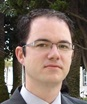 Dr. Fernando Oñorbe San Francisco