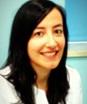 Dra. Maria Mendez