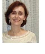 Dra. Vania Antonia Pinto  Alves