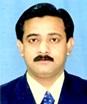 Dr. Sudip Roy