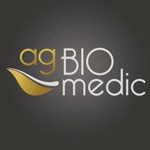 Ag Biomedic
