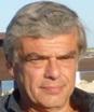 Alejandro Mironescu