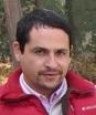 Patricio Luco Gallegos