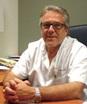 Dr. Carlos Dolz Jordi