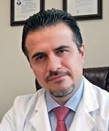 Dr. César Antonio Martínez Ortiz