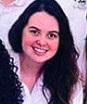 Bárbara Perez Martins