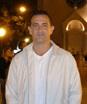 Dr. Rodrigo Román