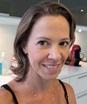 Dra. Betânia Huber da Silva