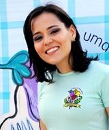 Dra. Fernanda Portes