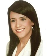 Dra. Catalina Marín Múnera
