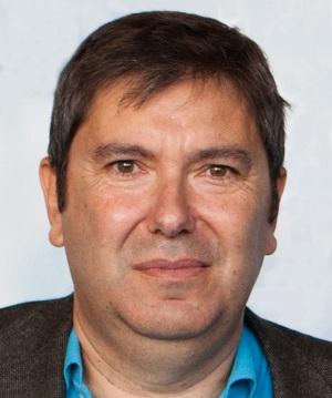 Dr. Javier Macías Pardal
