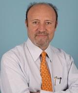 Dr. Francisco Jose Parri Ferrandis