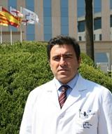 Dr. Juan N. García-Nieto Portabella