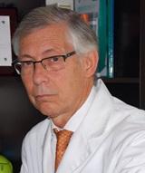 Dr. Domenec Gil Saladie
