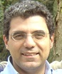 Dott. Angelo Tocci