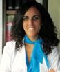 Dra. Tamara Pablos Sánchez