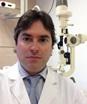 Dr. Màrius Passarell  de Cobacho