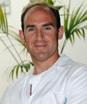 Dr. Jose Maria Crespo Rivero