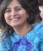 Paulina Flores Wobbe