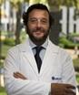 Dr. Ignacio Sitges Serra