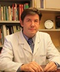 Dr. Luis Arboleya