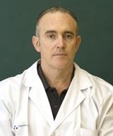 Dr. Carlos Valdes Garcia