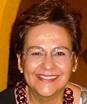 Dagmar Silva Ramos