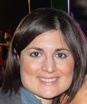 Dra. Silvana Bonino Álvarez