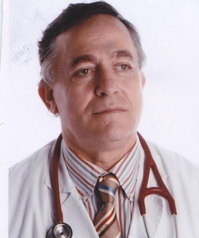 Dr. Pablo Gomez Alvarez - 635641261194441799