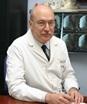 Dr. Miquel J. Rissech Payret