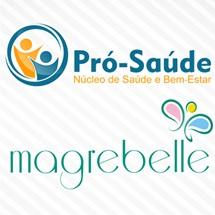 Pró-Saúde Magrebelle - Núcleo de Saúde E Bem-Estar