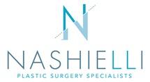 Nashielli Plastic Surgery Specialists