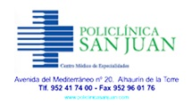 Policlínica San Juan