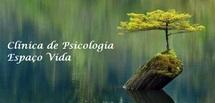 Clínica de Psicologia Espaço Vida