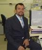 Dott. Giuseppe Norelli