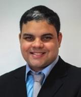 Dr. Rodrigo Tavares Bomfim