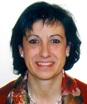 Dra. Manuela González Santander