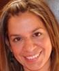 Patricia Silva Usua