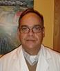 Dr. Jesus Manzanares