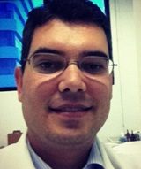 Dr. Caio Guedes