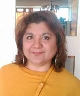 Patricia Montecinos Jaramillo