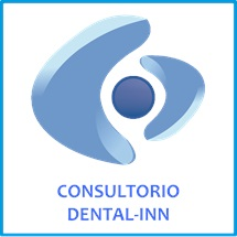 Consultorio Dental-Inn