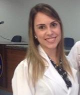 Dra. Rafaella Carvalho de Paiva