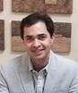Dr. Juliano Loureiro