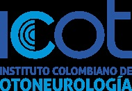 IPS Instituto Colombiano de Otoneurología