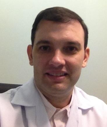 Dr. Leandro Ponte Dias - profile image
