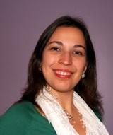 Bárbara Adele de Moraes